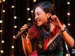 Thu Minh lần đầu phá lệ hát nhạc bolero cực ngọt