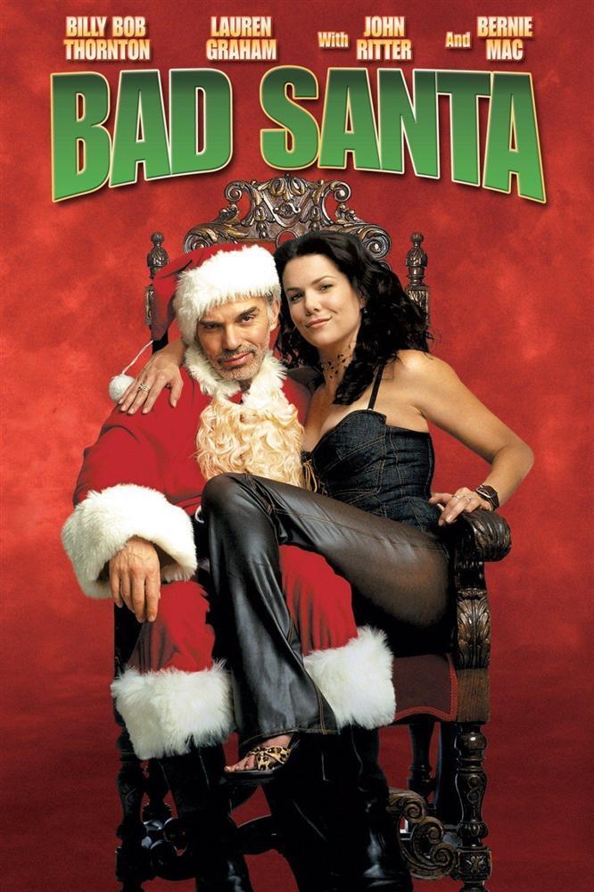 Giáng sinh an lành với loạt phim điện ảnh đặc sắc-4