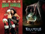 4 bộ phim đặc sắc không thể bỏ lỡ trong dịp Giáng sinh 2019-9