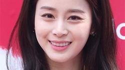 Đây chính là bộ phận tố cáo dấu hiệu tuổi tác của mỹ nhân Hàn