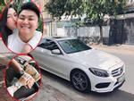 Đọ tài sản cá kiếm được trong năm 2018 của dàn hotface Việt mới thấy ai là người giàu nhất?-20