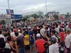 Bình Thuận: Giám định vụ đại gia bị đánh đập buộc nhận nợ 40 tỉ đồng