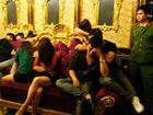 Chính cô giáo đưa ma túy vào tiệc sinh nhật ở quán karaoke