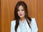 Triệu Vy đáp trả nghi vấn từ bỏ quốc tịch Trung Quốc, nhập tịch Singapore theo chồng