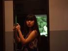 3 phim kinh dị khiến bạn phát hoảng với thói quen chụp ảnh