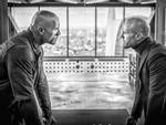 Bộ phim kết hợp giữa Men in Black và Jump Street chính thức bị hủy bỏ!-6