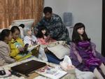 Vợ cưới búp bê tình dục cho chồng với lý do té ngửa-2