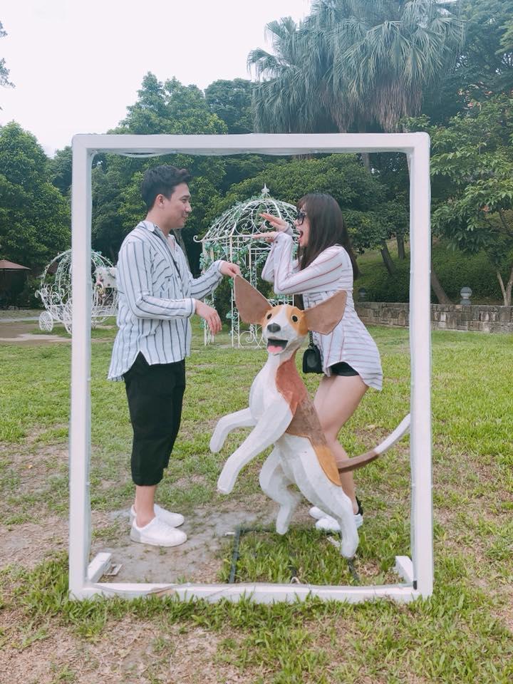 2 năm sau ngày cưới, Hari Won vẫn một lòng quả quyết: Lấy Trấn Thành là điều đúng đắn nhất-3