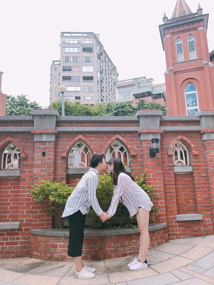 2 năm sau ngày cưới, Hari Won vẫn một lòng quả quyết: Lấy Trấn Thành là điều đúng đắn nhất-5