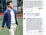 Duy Mạnh buột miệng tiết lộ thu nhập khủng Đức Chinh kiếm được sau mỗi status trên Facebook-7