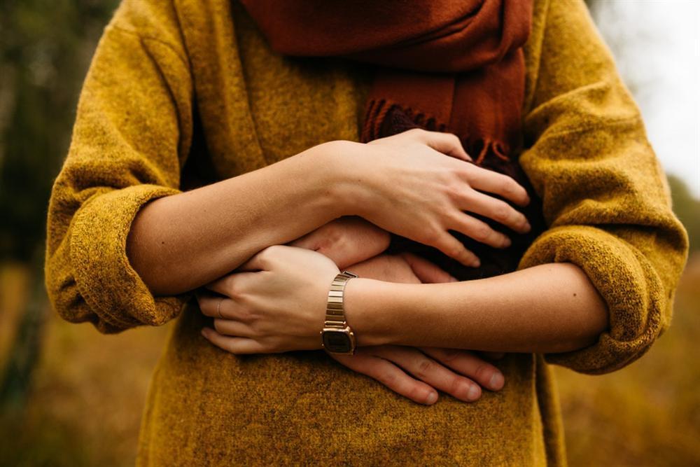 4 biểu hiện cho thấy người phụ nữ đó yêu bạn vô cùng sâu đậm-3