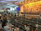 Bộ Ngoại giao lên tiếng vụ 152 du khách Việt 'mất tích'