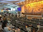 Cô dâu Việt tiết lộ lý do 152 khách Việt mất tích ở Đài Loan-2