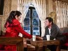 Bí mật hậu trường cảnh Cao Thái Hà được đại gia tài chính cầu hôn