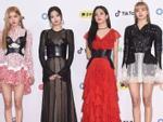 Cần hiểu cho đúng: Black Pink và TWICE, nhóm nữ nào đem concert vào dome Nhật Bản nhanh nhất?-6
