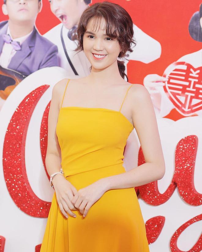 MAKE OVER chút thôi mà Diva Hồng Nhung - Phương Khánh - Hòa Minzy khiến fan hốt hoảng không nhận ra-5