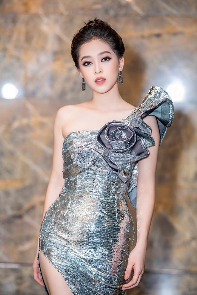 MAKE OVER chút thôi mà Diva Hồng Nhung - Phương Khánh - Hòa Minzy khiến fan hốt hoảng không nhận ra-6