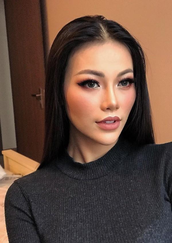 MAKE OVER chút thôi mà Diva Hồng Nhung - Phương Khánh - Hòa Minzy khiến fan hốt hoảng không nhận ra-2