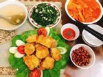 Bún bò cay, bánh củ cải nổi tiếng ở quê hương công tử Bạc Liêu-3