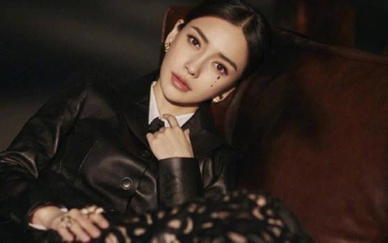MAKE OVER chút thôi mà Diva Hồng Nhung - Phương Khánh - Hòa Minzy khiến fan hốt hoảng không nhận ra-9