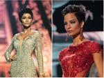 Mai Phương Thúy: HHen Niê đẹp tuyệt vời, thân hình chuẩn hơn tất cả hoa hậu tại Việt Nam-5