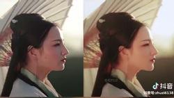 Bóc mẽ những cảnh quay võ thuật lừa đảo trong phim cổ trang Trung Quốc