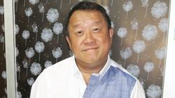 Tăng Chí Vỹ gây tai nạn, khiến quan chức cấp cao Hong Kong bị thương