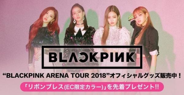 Cần hiểu cho đúng: Black Pink và TWICE, nhóm nữ nào đem concert vào dome Nhật Bản nhanh nhất?-5