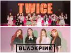 Cần hiểu cho đúng: Black Pink và TWICE, nhóm nữ nào đem concert vào dome Nhật Bản nhanh nhất?