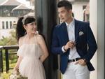 Vợ đại gia của Á vương Trương Nam Thành bức xúc khi bị đồn 'chảnh chọe, không chụp ảnh với khách' trong ngày cưới