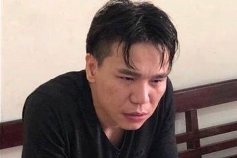 Châu Việt Cường dùng tỏi trừ tà và những vụ ngáo đá chấn động dư luận năm 2018-1