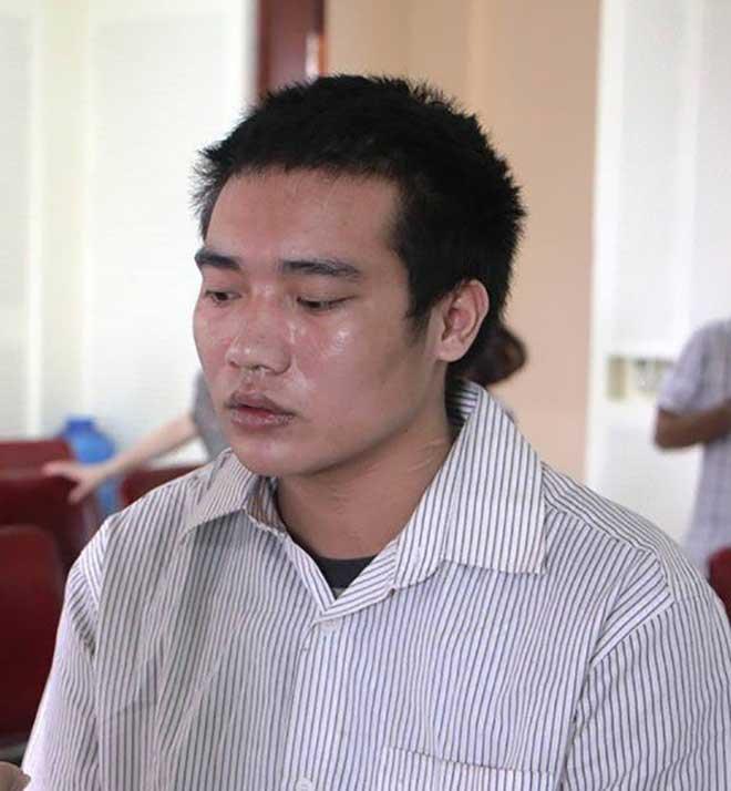 Châu Việt Cường dùng tỏi trừ tà và những vụ ngáo đá chấn động dư luận năm 2018-4