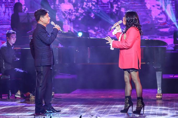 Nhạc sĩ Phú Quang tưởng đã ra đi vì bị cảm lạnh ngay trước liveshow-5
