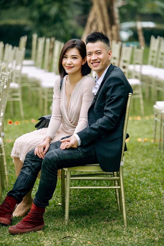 Có anh xã đẹp trai chưa đủ, Lưu Đê Li chính thức lép vế khi nhân tố đặc biệt bên nhà chồng xuất hiện-5