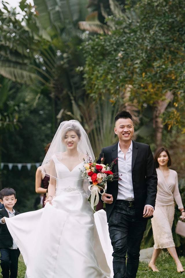 Có anh xã đẹp trai chưa đủ, Lưu Đê Li chính thức lép vế khi nhân tố đặc biệt bên nhà chồng xuất hiện-4