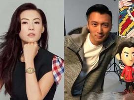 Quản lý lên tiếng về tin Tạ Đình Phong sinh con với vợ cũ