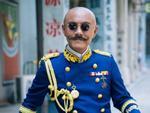 Trương Vệ Kiện là đại gia bất động sản của showbiz Trung Quốc-3