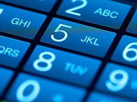 Đây chính là 4 số cuối điện thoại cực tốt khiến chủ nhân GIÀU SANG VÔ ĐỐI, SUNG TÚC AN NHÀN
