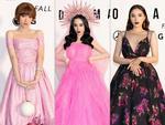 Angela Phương Trinh bị so sánh là bản fake của Lily Collins ở Met Gala 2018 và phản ứng thú vị của cộng đồng mạng-17