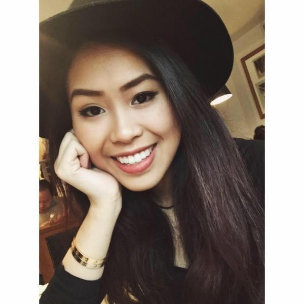 Hoa hậu Kỳ Duyên - người mẫu Minh Triệu bị phát hiện cùng đeo tín vật tình yêu chỉ các cặp tình nhân mới sử dụng-22