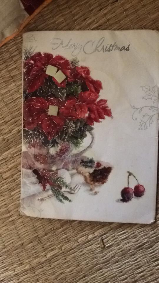Chàng trai khoe quà của người yêu cũ tặng đã giữ 10 năm, dân mạng ào ào đăng loạt kỷ vật của mối tình đầu-3