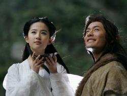 Thần điêu đại hiệp: Lý do ít người biết khiến nhà văn Kim Dung sửa tên kẻ dâm ô Tiểu Long Nữ