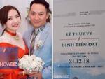 Tiến Đạt bất ngờ bị ném đá vì yêu người mới 1 năm đã cưới - gắn bó gần thập kỷ với Hari Won không cầu hôn-5