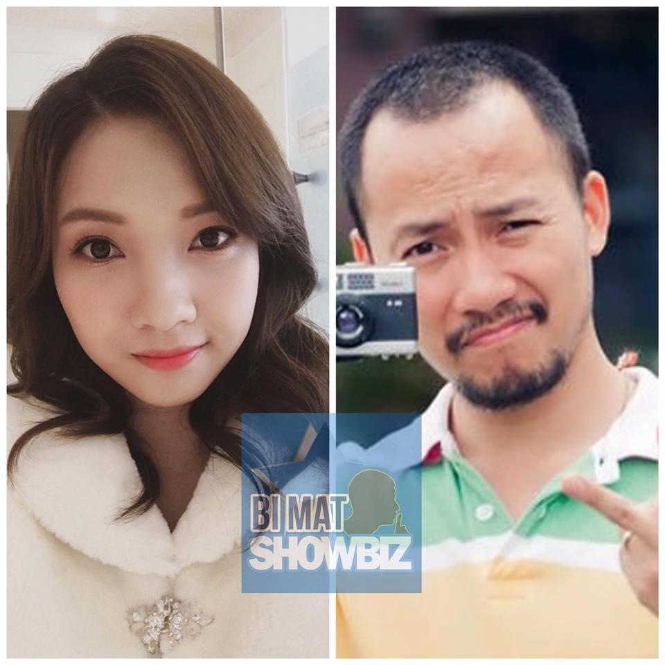 HOT: Rapper Đinh Tiến Đạt đã bình tâm cưới vợ sau gần 3 năm đường ai nấy đi với Hari Won?-4