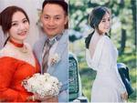 Tiến Đạt bất ngờ bị ném đá vì yêu người mới 1 năm đã cưới - gắn bó gần thập kỷ với Hari Won không cầu hôn-6