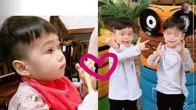 Ly hôn DJ Huy DX - vợ cũ và cũng là tình địch của Lưu Đê Li có cuộc sống thế nào?-4