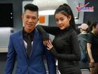 Lương Bằng Quang: 'Gia đình chửi tôi rất nhiều khi yêu Ngân 98'