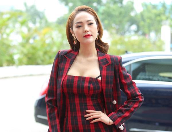 Loạt scandal làm náo loạn làng thời trang Việt năm 2018-3