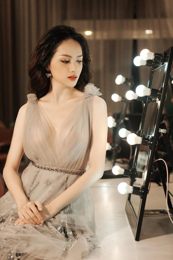 Loạt scandal làm náo loạn làng thời trang Việt năm 2018-5