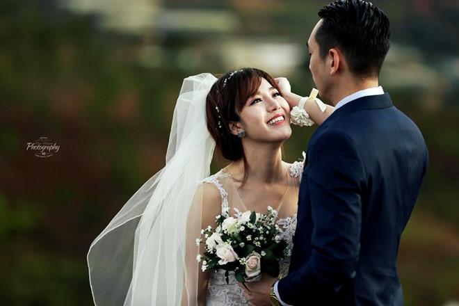 Yêu thầm 8 năm thậm chí từ chối gần gũi thể xác dù có cơ hội, chàng trai khóc như mưa khi cô gái đi lấy chồng-2